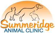 Summeridge Animal Clinic
